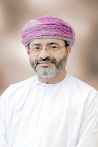 أحمد بن سالم الفلاحي
