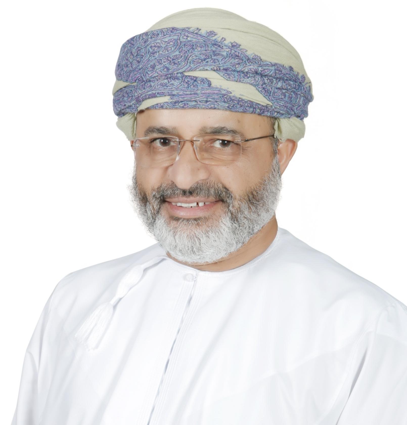 احمد الفلاحي