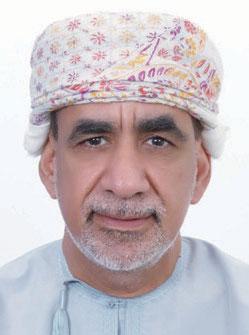 محمود الرحبي
