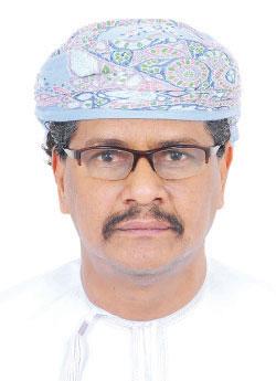 د عبدالله باحجاج