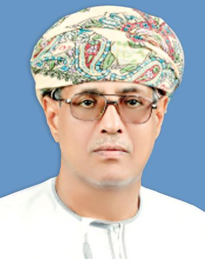 عبدالله العليان