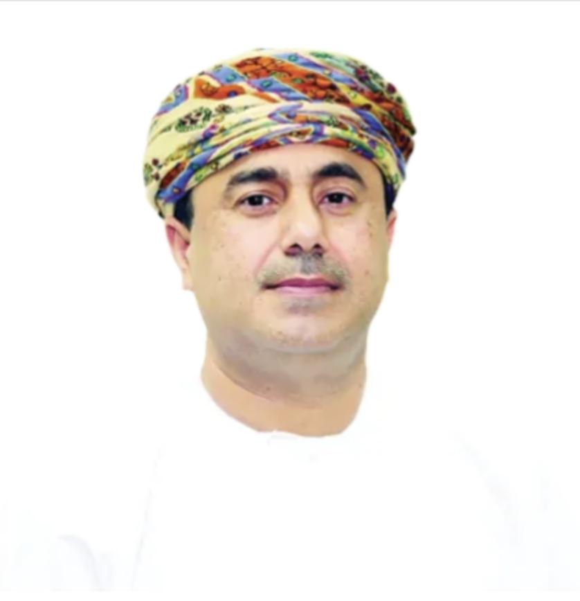 محمد الشيزاوي