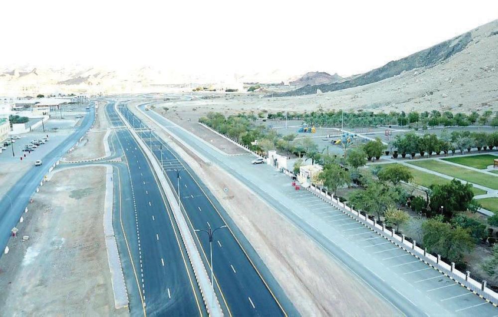 ندوة «بيئات العمل والتفتيش» توصي بتقييم تشريعات النقل لمواكبة التوجهات الحديثة