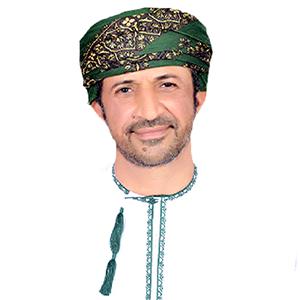 محمد بن سيف الرحبي