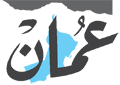 oman-logo-new
