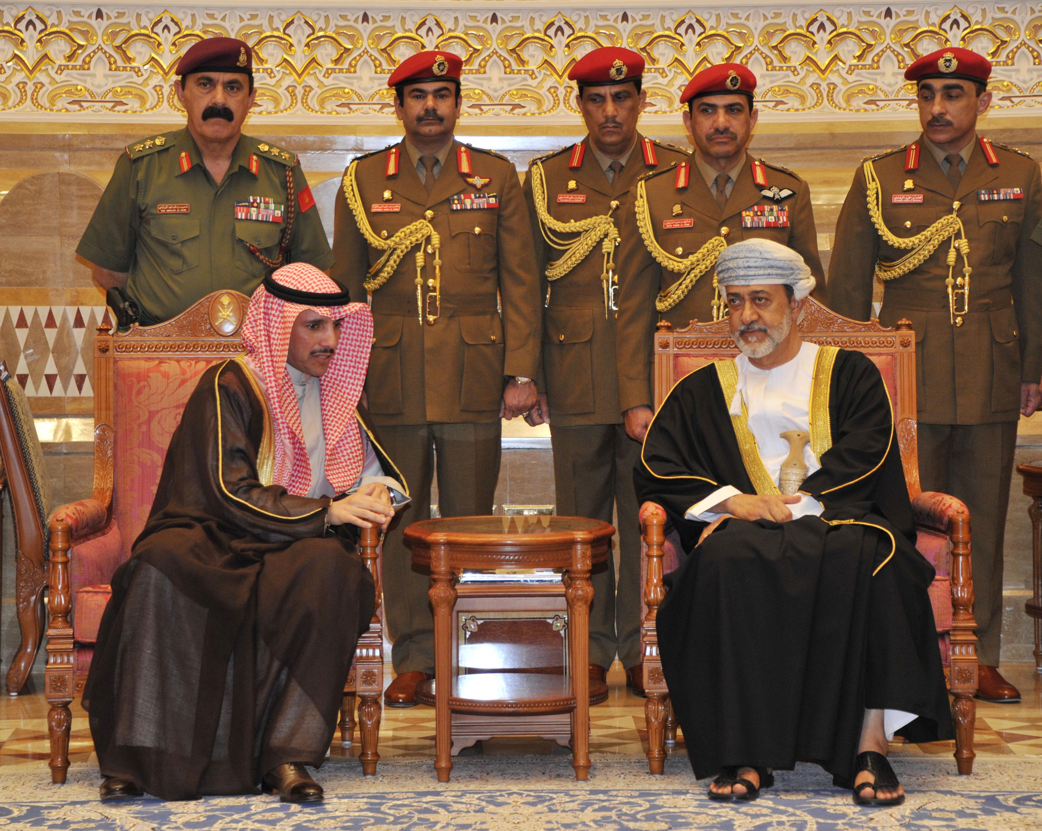 رئيس-مجلس-الامة-الكويتي-