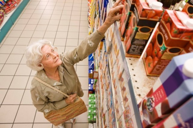 discounts-that-are-available-to-senior-citizens