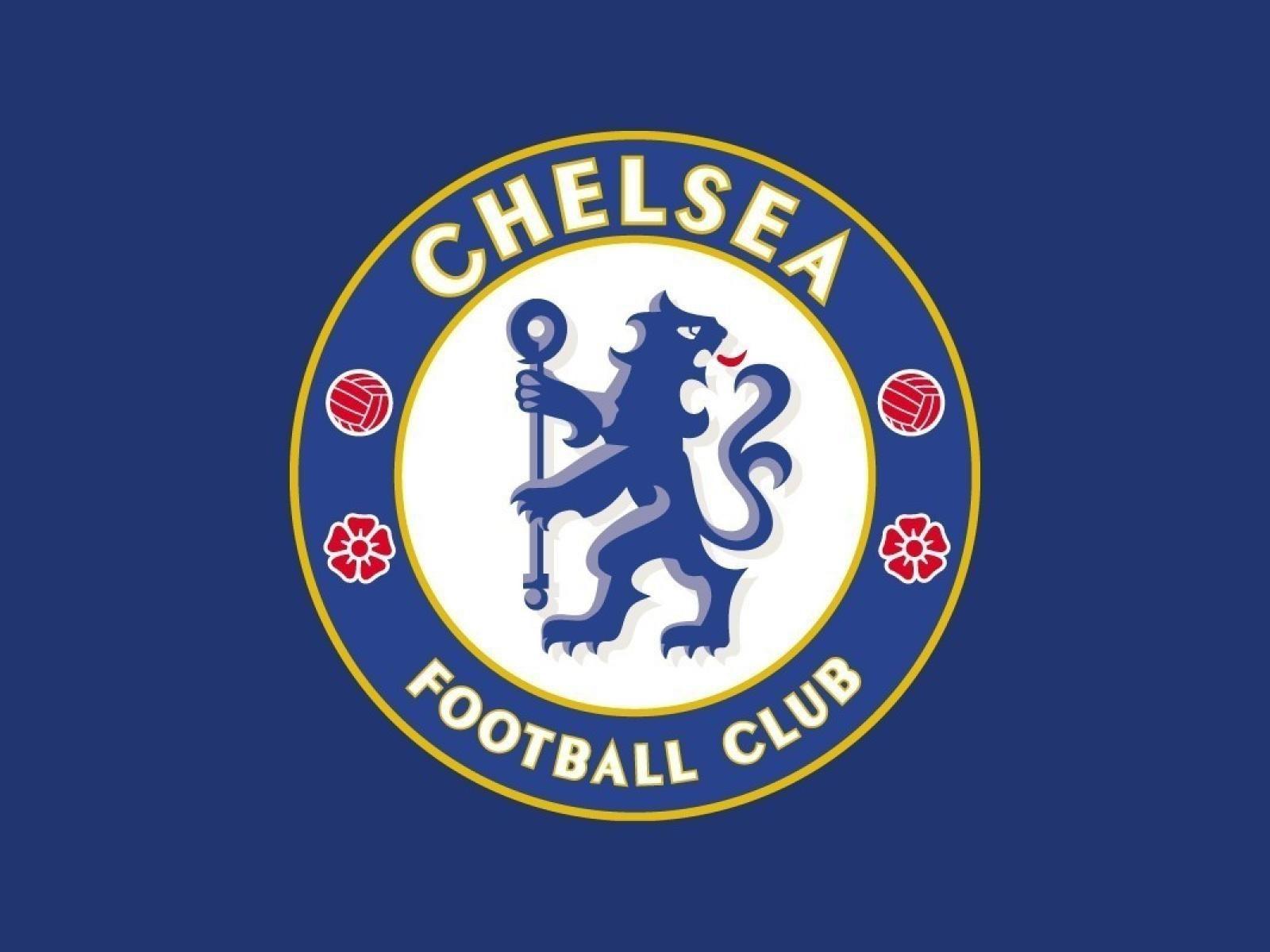 شعار-تشيلسي