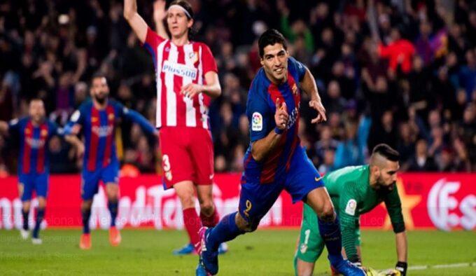 لويس-سواريز-برشلونة-وأتلتيكو-مدريد-كأس-الملك-إياب-نصف-النهائي-2017-900x521-1-scaled