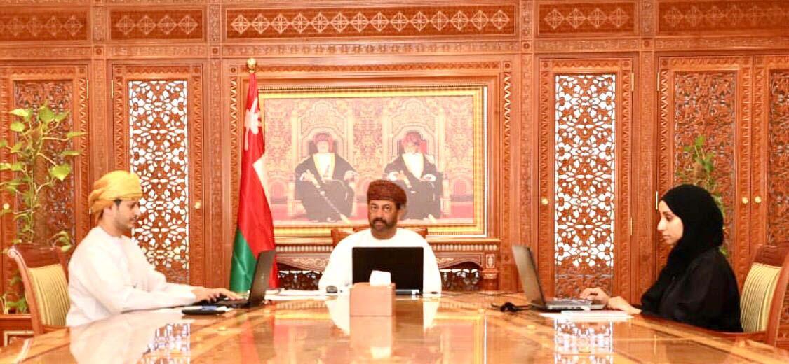 صورة-اجتماع-مشاركة-الجهاز-في-اجتماع-لجنة-تنمية-القدرات-المؤسسية