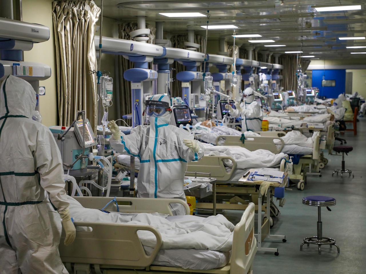 w1280-p4x3-2020-02-09T061544Z_478531873_RC2UWE9N0S1O_RTRMADP_3_CHINA-HEALTH