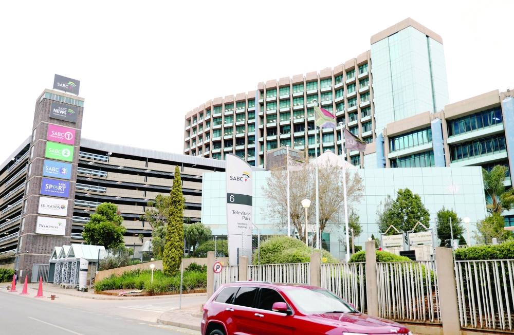FILE PHOTO: A nationwide coronavirus disease (COVID-19) lockdown, in Johannesburg