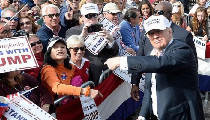 162-052037-trump-supporters-presidential-election_700x400