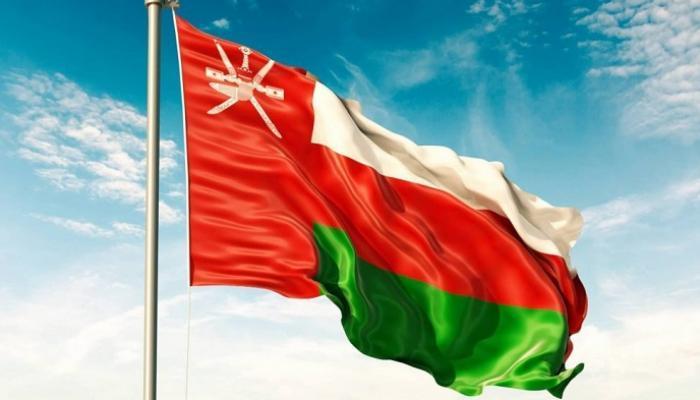 62-173716-sultanate-oman-decides-reopen-flights-october_700x400