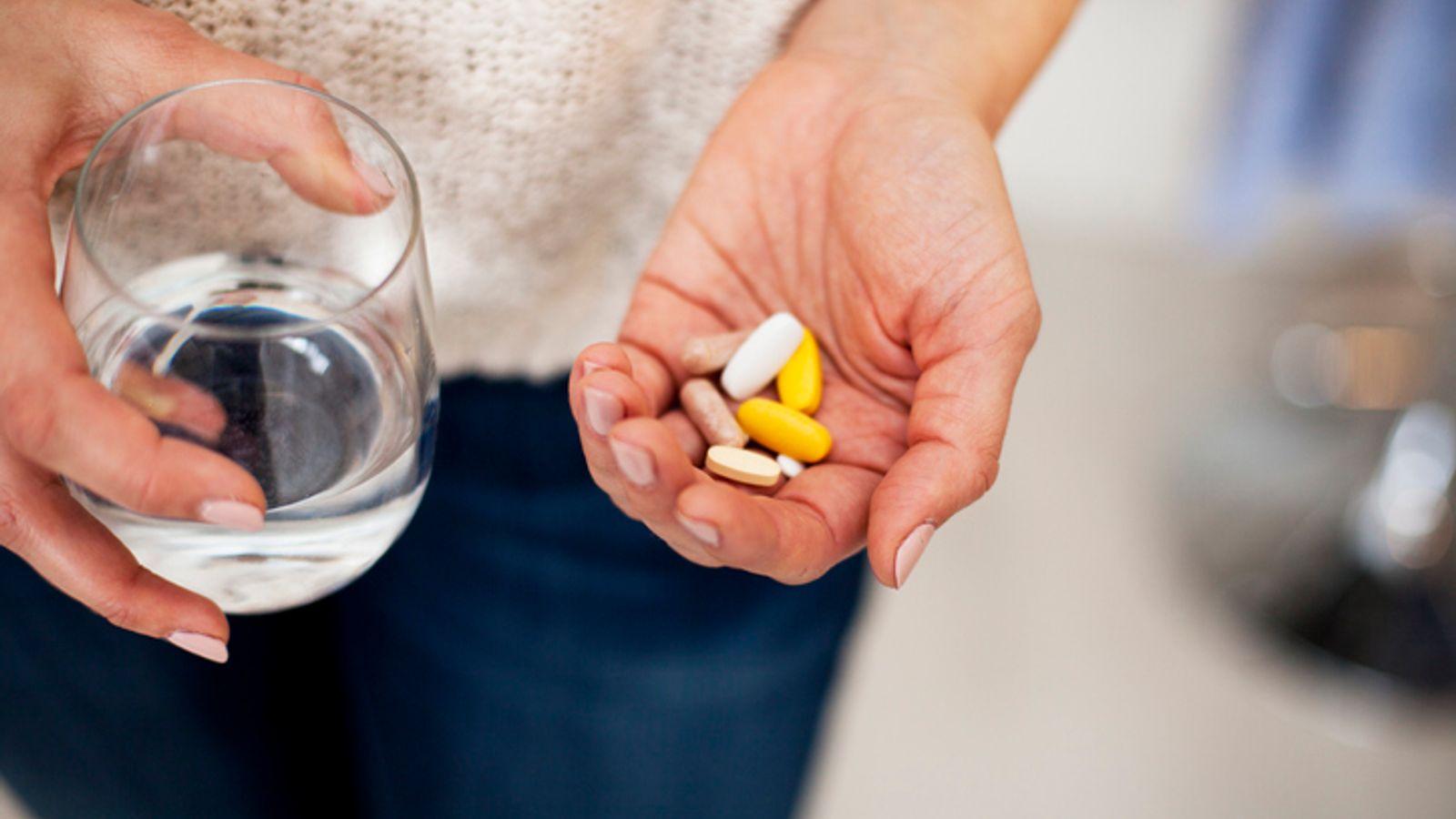 skynews-vitamins-tablets-health_5152666
