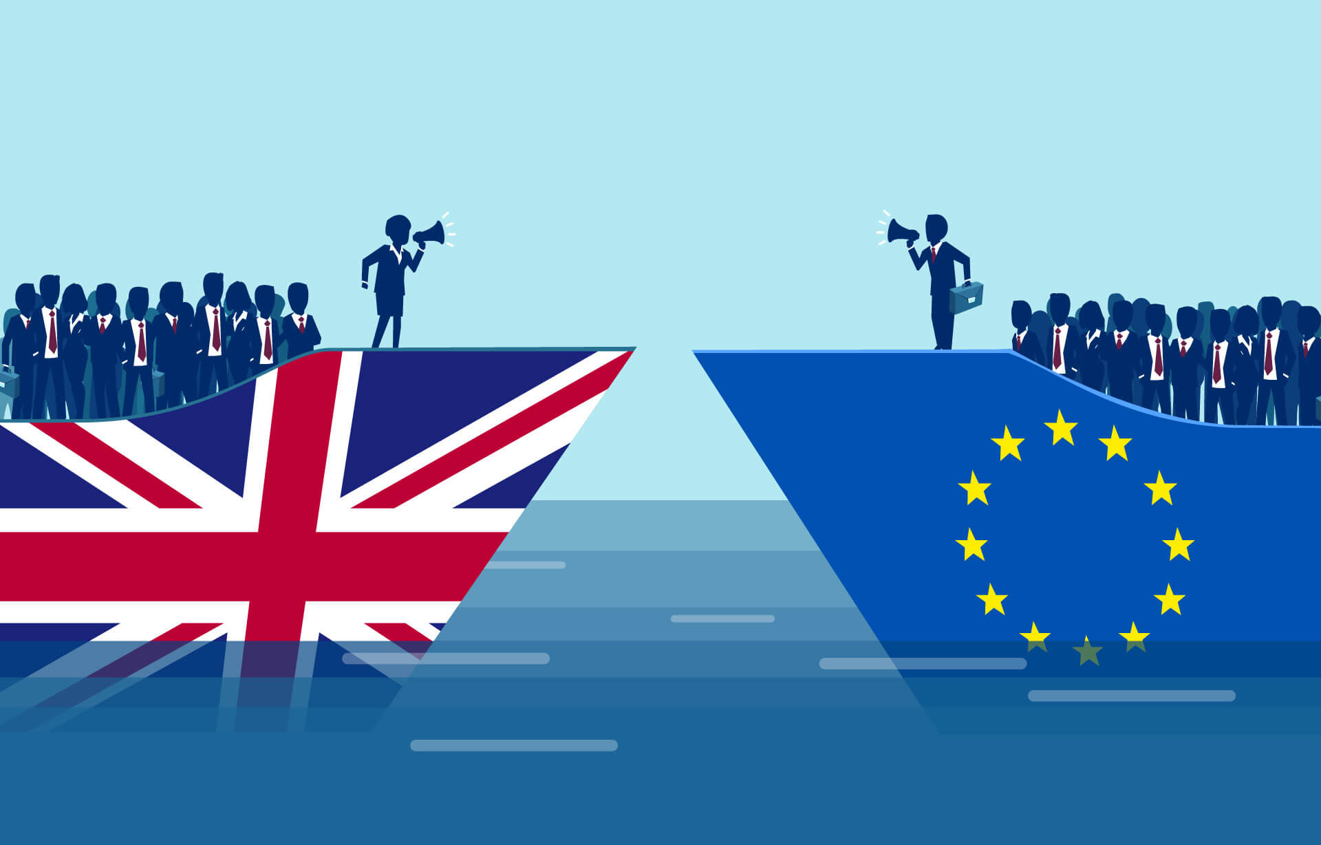 No-deal-Brexit-what-does-it-mean-for-your-SAP-system-