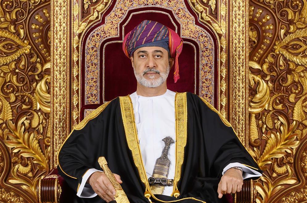 جلالة-السلطان-هيثم-المعظم-2