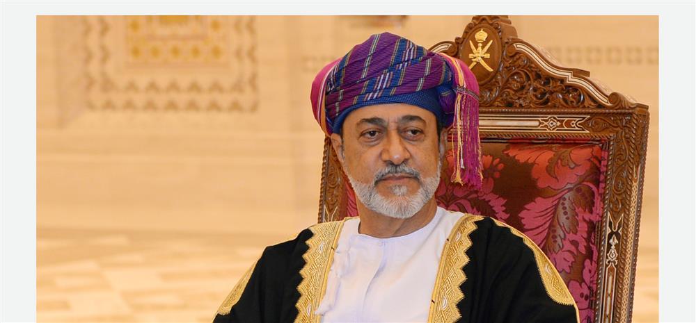 جلالة-السلطان-المعظم2
